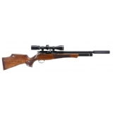 Daystate Huntsman Regal Walnut PCP Air Rifle